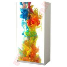 Come decorare con la carta adesiva? 46 Idee Su Adesivi Per Mobili Nel 2021 Adesivi Mobili Carta Adesiva