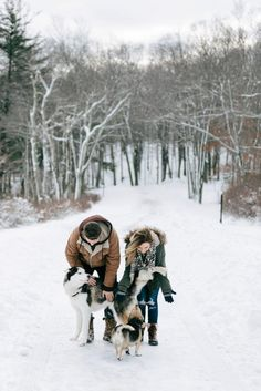 Winter Couples Session   Brandie + Sean   Rhode Island Lifestyle Photographer » Kim Lyn Photography Snow Fashion, Winter Fashion, Winter Family Photography, First Day Of Winter, Winter Pictures, Rhode Island, Lifestyle Photography, Counting, Couples