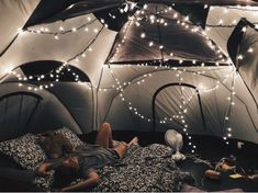 Tent camping with friends adventure Ideas for 2019