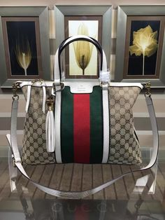 gucci Bag, ID : 59845(FORSALE:a@yybags.com), gucci store in los angeles ca, gucci large backpacks, gucci app, gucci book bags for kids, gucci daypack, gucci shopping, shop gucci bags, gucci 芯褎懈褑懈邪谢褜薪褘泄 褋邪泄褌, gucci usa online store, gucci handbag leather, gucci backpacking packs, gucci mesh backpack, cheap gucci purses, gucci travel backpack #gucciBag #gucci #gucci #offical