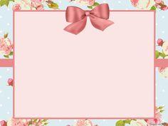 Marmitinha floral                                                       …