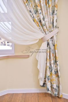 5 deco express with candles - HomeDBS Living Room Decor Curtains, Ikea Curtains, Home Curtains, Sofa Next, Rideaux Design, Big Girl Bedrooms, Elegant Curtains, Curtain Designs, Indian Home Decor