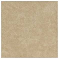 "Sonora Beige Ceramic Tile 13x13"" $.55 sq ft"
