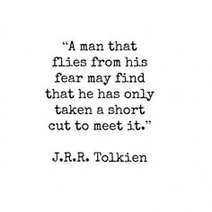 The Hobbit, The Lord of the Rings, Tolkien, schrijver, Peter Jackson The Words, Cool Words, Quotable Quotes, Book Quotes, Me Quotes, Great Quotes, Quotes To Live By, Inspirational Quotes, Cs Lewis