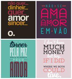 Retro Poster, Visual Statements, Decoration, Poster Prints, Letters, House Design, Home Decor, Samara, Camilla