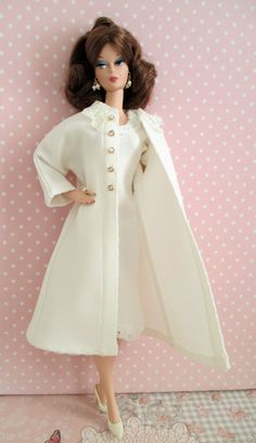 Silkstone Barbie Sindy Pedigree and Bibi-bo beautiful