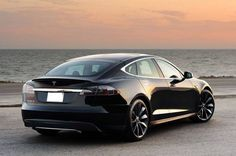 Tesla P90d For Sale >> 13 Best Tesla Images On Pinterest Cars 2017 Electric Cars And