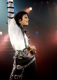King of Music