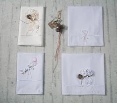Baptism in elegance Kai, Flora, Bouquet, Gift Wrapping, Elegant, Gifts, Collection, Gift Wrapping Paper, Classy