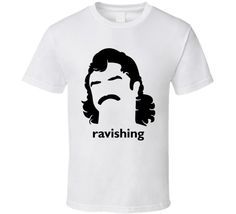 >> Click to Buy << Ravishing Rick Rude Wrestling Legend Retro T Shirt Brand Cotton Men Clothing Male Slim Fit T Shirt T-Shirt Mens Fashion Men #Affiliate