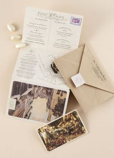 wedding_invitations