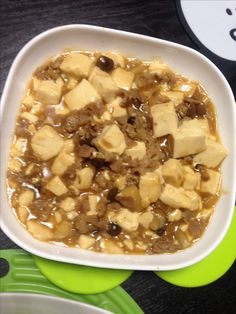 Asian Foods, Asian Recipes, Ethnic Recipes, Risotto, Oatmeal, Breakfast, The Oatmeal, Morning Coffee, Rolled Oats