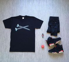 WEBSTA @ justcarter765 - Today's Top #outfitgrid…