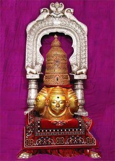 Sri Trimbakeshwar