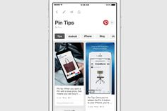Pinterest Library feature Crate And Barrel, Helping People, Crates, Meant To Be, Ads, Iphone, Stuff To Buy, Cubbies, Drawers