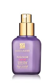 DAY WRINKLE  Perfectionist 92