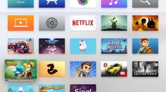 Apple TV 4G: primeras impresiones de uso y curiosidades
