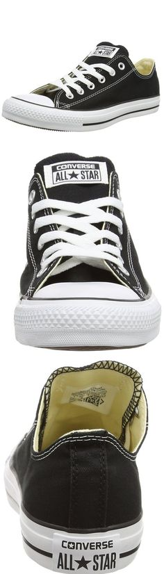 CONVERSE UNISEX CHUCK TAYLOR ALL STAR SEASONAL LOW SNEAKER---------- Colors Available :    Black, White,Navy,Red,Black Monochrome,Pink,Purple,Brown--------- Canvas--------- For men and women---------- Rubber sole---------- Classic look---------- Canvas upper with rubber sole Converse run a half-size large than your normal shoe---------- 2016--------------