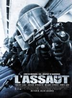 El Asalto (2010)