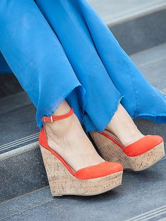 wedged-sandals-by-asos