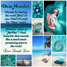 Life is too short not to love, laugh and live life to the fullest! Beautiful Collage, Beautiful Words, Betty Boop Birthday, Grafic Art, Morning Qoutes, Word Collage, Positive Self Affirmations, Ocean Quotes, Miracle Morning