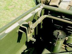 daimler scout car dingo   61-DaimlerDingo-Mk-II,Scoutcar4x4,Son