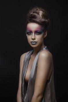 @Queta Rojas @Trends Makeup & Image Studio jonathanallegre.smugmug.com