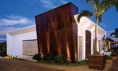 arquitetura moderna concreto - Pesquisa Google