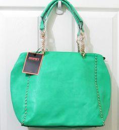 Bolsos para Dama. Visita nuestra página web www.trendy-bags.com y adquiere el boslo de tu preferencia en línea.  Las entregas las realizamos a través de Aeroflash a tu domicilio u oficina