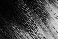 ABSTRACT - Nicholas Alan Cope Photography