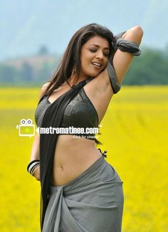 Awesome Pic of kajal agarwal.. For More: www.foundpix.com #KajalAgarwal…