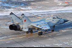"✈ <a href=""http://russianplanes.net"" rel=""nofollow"" target=""_blank"">russianplanes.net</a> ✈ наша авиация"