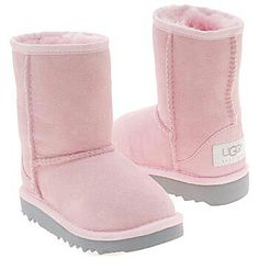 Best uggs black friday sale from our store online.Cheap ugg black friday sale with top quality.New Ugg boots outlet sale with clearance price. Ugg Snow Boots, Ugg Boots Sale, Ugg Boots Cheap, Uggs For Cheap, Boots For Sale, Winter Boots, Warm Boots, Baby Girl Shoes, Girls Shoes