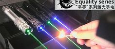 http://www.jetlasers.com/ JETLASERS makes 532nm green lasers, 473nm blue lasers, laser modules