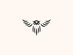 95e8185b85611bb4a817808822c3ac1e--small-owl-tattoos-small-owl-tattoo-on-wrist.jpg (736×552)