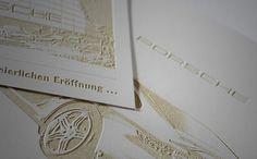www.paperlux.com