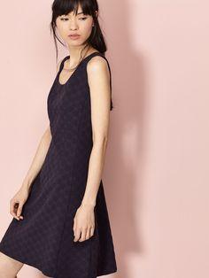 77 mejores imágenes de Moda   Fashion dresses, Jackets y Semi formal ... 91d9983dc0