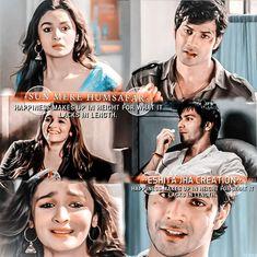 Varun Dhawan Photos, Alia And Varun, Movie Posters, Movies, Films, Film Poster, Cinema, Movie, Film