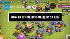 download clash of lights for android 2017