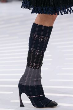 Christian Dior Spring 2015 Ready-to-Wear - Collection - Gallery - Style.com Clothing, Shoes & Jewelry : Women : Shoes : heels http://amzn.to/2l3ZKiR