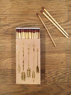 Designer Matchboxes sass & belle golden arrow adventure mug | mug life | pinterest