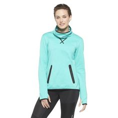C9 by Champion® Women's Victory Fleece Pullover