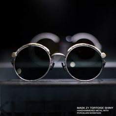 6ff2072c79 Mask Z1 NOW AVAILABLE at Specs Optical!  KUBORAUM