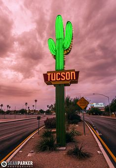 Tucson inspires a sense of freedom to discover and explore, and the freedom to be yourself. Photo by: Sean Parker Photography Desert Dream, Desert Life, Desert Sunset, Great Places, Beautiful Places, Places To Visit, Sean Parker, Oro Valley, Sierra Vista