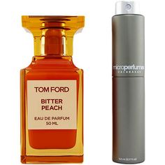 Tom Ford Neroli Portofino, Patchouli Oil, Oil News, Orange Oil, Smell Good, Skin Makeup, Bitter, Toms, Fragrance