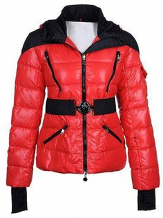 Canada Goose toronto outlet authentic - 1000+ ideas about Doudoune Ski Femme on Pinterest | Veste De Ski ...