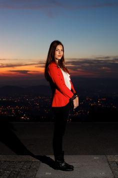 Adriana_Braga_Portugal