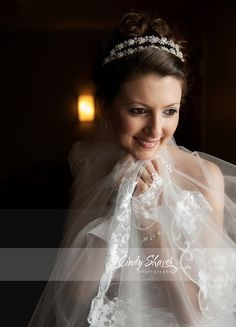 amazing wedding photography bridal portraits bride, weddings