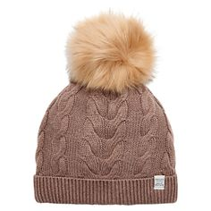 hollister bobble hat - Google Search