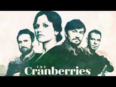 The Cranberries - Astral Projection
